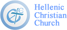 Hellenic Christian Church Logo